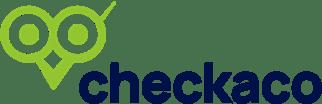 Checkaco Logo